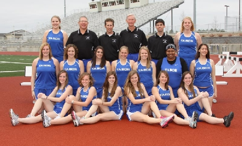 2010_11_tabor_women_track_and_field.jpg
